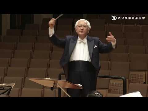 R.シューマン/交響曲第3番 変ホ長調 「ライン」作品97