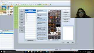 RPG Maker MV Tutorial: Importing and Setting up Tilesets