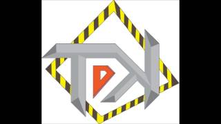 TDK - Buttati