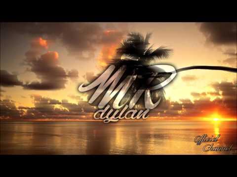 Fade Away  - Rebelution & MrDylan (Adrianna Request)
