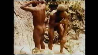 Repeat youtube video Homosexualität der Eingeborenen