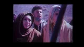 Film Kisah Ashabul Kahfi 10/14