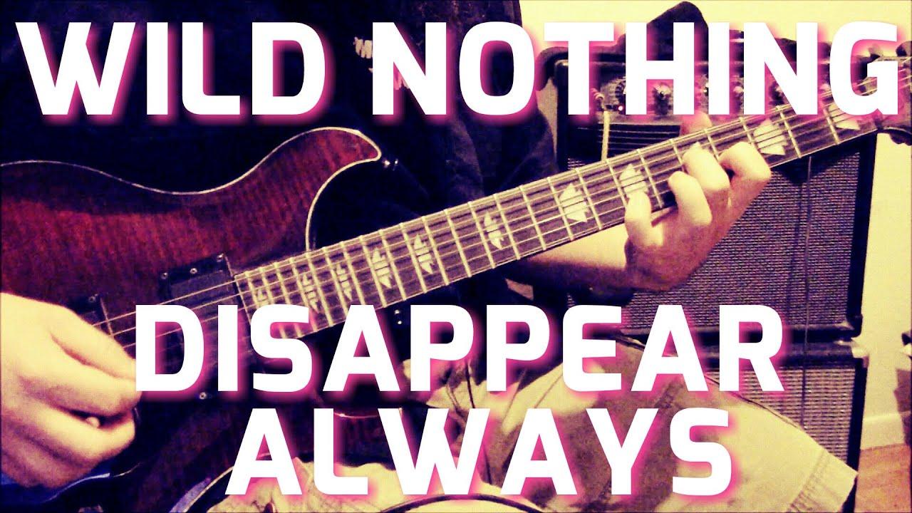 Summer dress guitar tab midnight