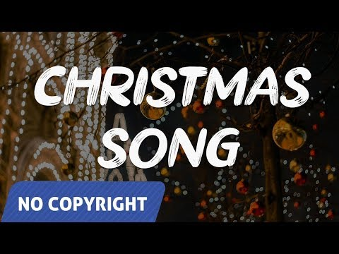 ✔️-no-copyright-music:-ryyzn---it's-not-christmas-time-ft.-kimmy-baggins