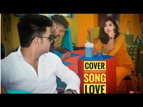 thukra-ke-mera-pyar-_-new-heart-touching-emotional-video-song-2018-  -mera-intkam-dakhegi-_-sad-song
