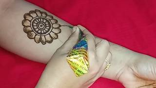 Latest 3d Mehndi Designs For Hands Arabic Henna Designs Website
