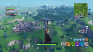 Fortnite save the world GIVEAWAY live and Battle Royale