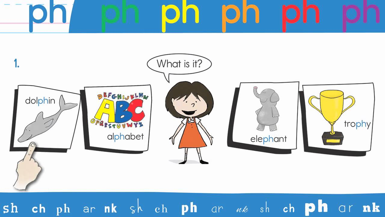 Worksheet Ph Sound Words worksheet ph sound words mikyu free phonics for kids vocabulary and reading practice by elf learning