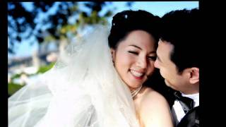 Simone & Yan Pre-Wedding Photography Sydney, by Peter Tsui @ studio Kai