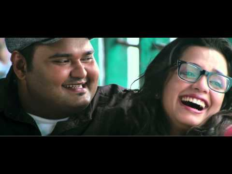 Mele Mohavaanam Lyrics - മേലേ മോഹവാനം - Da Thadiya Movie Songs Lyrics