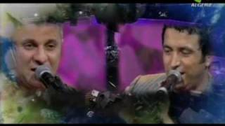 Samir Toumi & Mohamed Reda - Rayha Ouine (live)