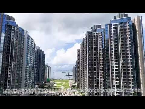 晉海 WINGS AT SEA - YouTube