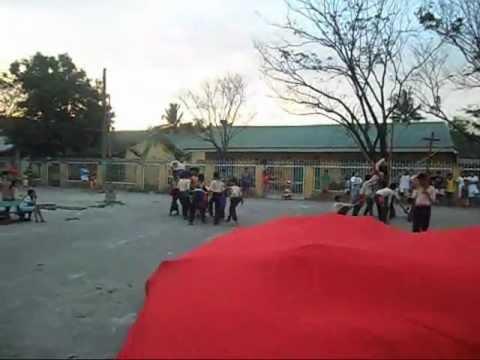 Tikay Elementary School (Final Rehearsal).wmv