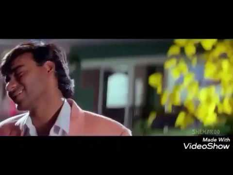 Image of: Babies Funny Video Ajay Devgan Ki Dilwale Riyaju Ddin Download Riyaju Ddin Mp3 3gp Mp4