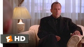The Jackal (2/10) Movie CLIP - The Mission (1997) HD