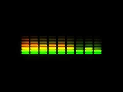 Fleetwood Mac - Blow by blow (version original) hq
