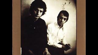 Enrique Morente  -  Despegando (1977) Album completo
