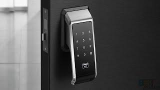 5 Best Smart Door Locks You Can Buy In 2021 screenshot 5