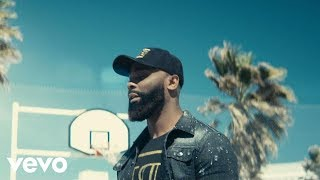 Download Kaaris - Boyz N The Hood (Clip Officiel) MP3 song and Music Video