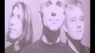 Watch Everclear Sin City video