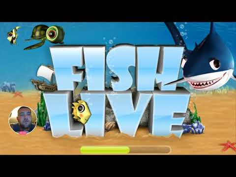 FISH LIVE Android Game Tips And Tricks.