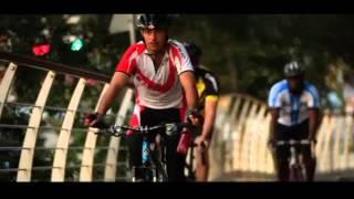 SABS-Bicycle Anti-Lock Brake System