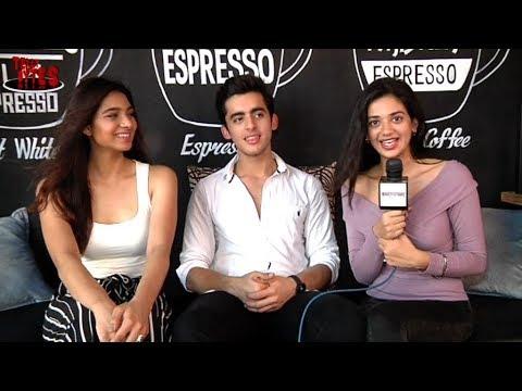 Aman & Natasha Winner Of India's Next Super Star With Special Winner Shruti