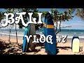 #7 Bali Kuta Dance Beach Airport