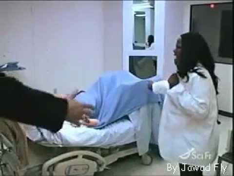 مقلب في غرفة الولادة mp4       YouTube