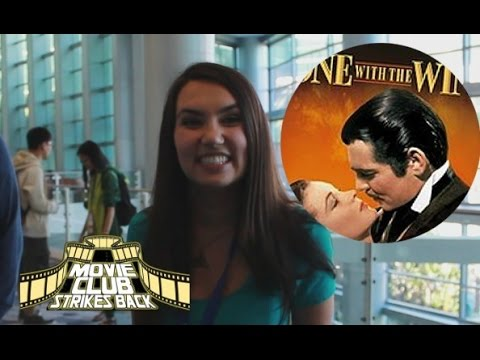 Movie Club Strikes Back Week 21 Pick Announcement ft Special Guest Trisha Hershberger!!