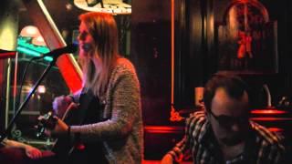 Hey Ya - Outkast / Obadiah Parker (Cover) LIVE