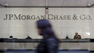 Why JPMorgan Says Biden Win Could Lead to Stock Market Shift