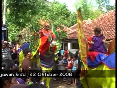 BUROK PKC - PREMAN INSYAF - PAJAWAN KIDUL - KUNINGAN - JAWA BARAT