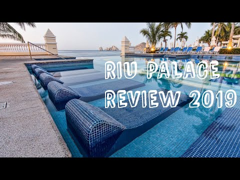 riu-palace-cabo-san-lucas-mexico-2019-honest-review-and-tips