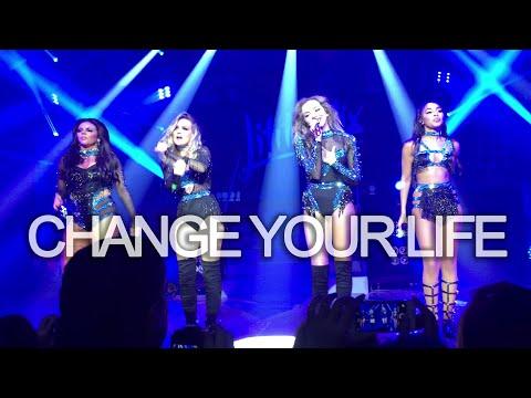 Live your life lyrics mp3 download