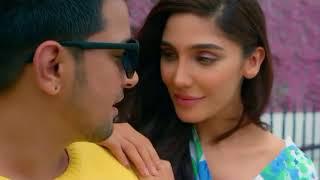 Prada Jass Manak | Satti Dhillon | Latest Punjabi Song 2018 | new songs | top music