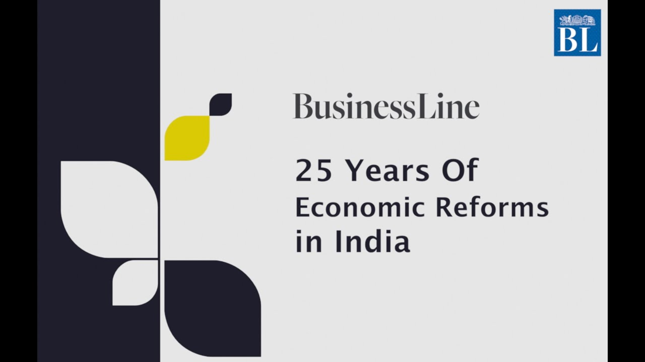 a history of indias economic reforms The indian neo-liberal economic reforms introduced in mid-july 1991 paid rather little attention to employment generation that is why one finds poor employment growth dur­ing the reform period—an adverse conse­quence of the reform process.