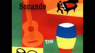 Play Bruca Manigua