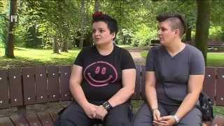 Poletni Davi: Smeh in ljubezen | TV Maribor 2.8.2014
