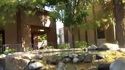 Property Condition Survey Tempe City Center Tempe, AZ Nov  15, 2011