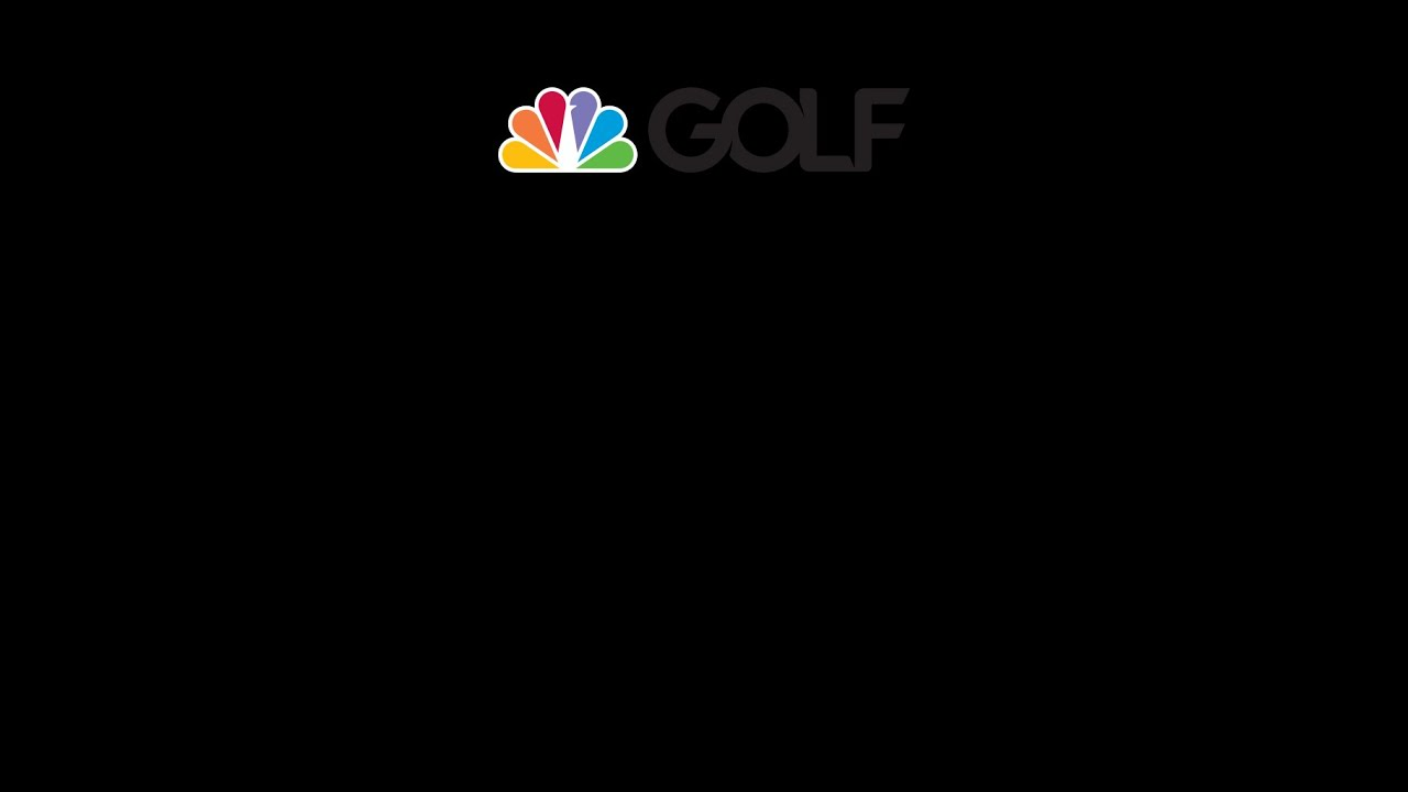 Ace, bunker hole-out, massive putts all part of Jordan Spieth's third ...