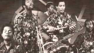 Zap Pow - Tonight We Love 1973