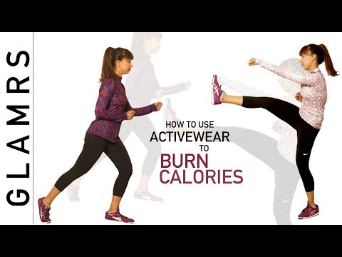 how-to-use-activewear-to-burn-calories-|-healthy-closet-secrets