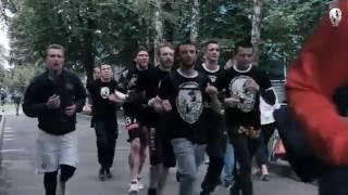 Открытая тренировка по Боксу 05.06
