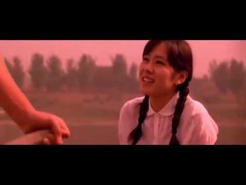Download Korean 18_ hot movie 2020 _fire_ _ New 18_ hot film 2020 _heart_eyes_ sex. Erotik film