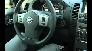 видео Chevrolet Niva рестайлинг 2009, 2010, 2011, 2012, 2013, suv, 1 поколение технические характеристики и комплектации