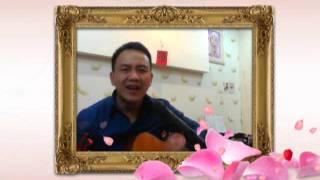 Mình yêu nhau đi - acoustic vũ nam anh (phòng thu)