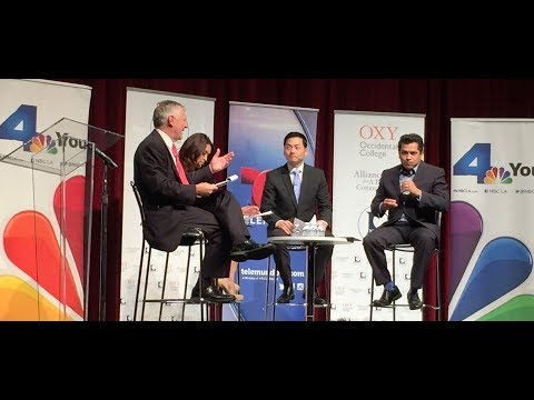 34th-congressional-district-candidate-forum:-watch-robert's-closing-remarks.