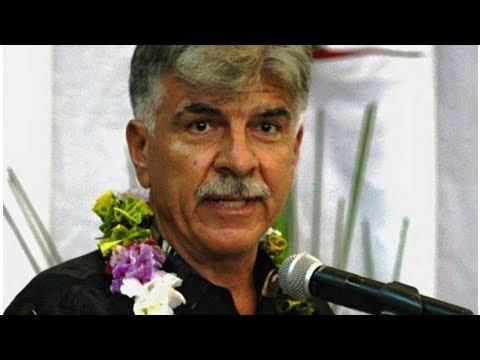 European Union to shut down Honiara office