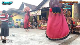 Kang Parno Voc Nopi Cover Rogo Samboyo Putro Live Waung Sono Ageng Prambon Nganjuk